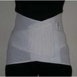 Back Belt PELVISTAR