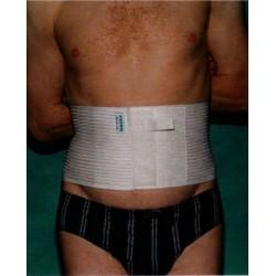 Ceinture abdominale CELASTAR